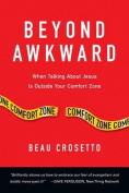 Beyond Awkward