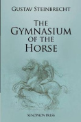 Gymnasium of the Horse [FRE]