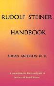 Rudolf Steiner Handbook
