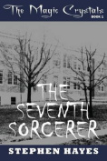 The Seventh Sorcerer