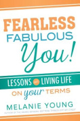 Fearless, Fabulous You!