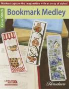 Bookmark Medley