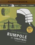 Rumpole at Christmas (Rumpole) [Audio]