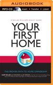 Your First Home [Audio]
