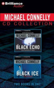 Michael Connelly CD Collection 1 [Audio]