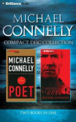 Michael Connelly CD Collection 3 [Audio]