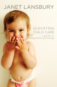 Elevating Child Care