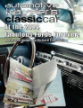 Automotive Traveler's Classic Car