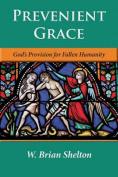 Prevenient Grace