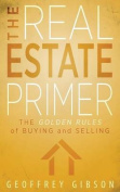The Real Estate Primer