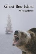 Ghost Bear Island