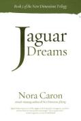 Jaguar Dreams