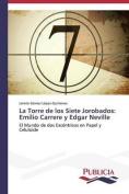 La Torre de Los Siete Jorobados [Spanish]