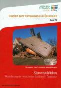 Sturmschaden [GER]