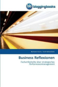 Business Reflexionen [GER]