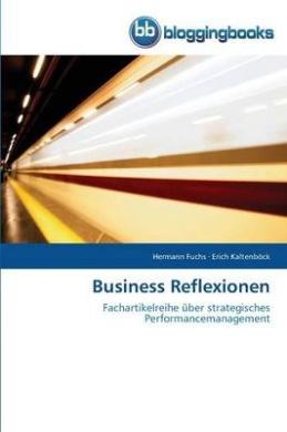 Business Reflexionen