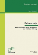 Followership [GER]