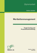 Wertkettenmanagement [GER]