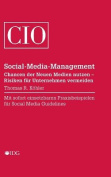 Social Media Management [GER]