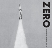 Zero: Countdown to Tomorrow