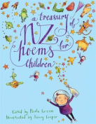 A Treasury of NZ Poems for Children, A