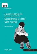Supporting a Child with Autism
