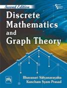 Discrete Mathematics and Graph Theory