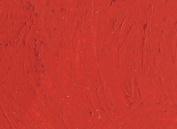 Handmade Oil Paint 37ml Cadmium Red Deep