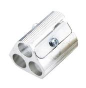 Magnesium Triple-Hole Sharpener Replacement Blades