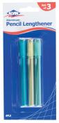 Alvin Aluminium Pencil Lengthener