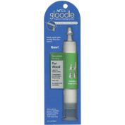 Gloodle Refill Wood Glue-