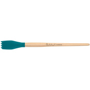 Catalyst Silicone Blade Tool-Blue B30-02