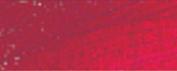 Oil Colour 40ml Alizarin Crimson