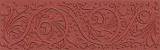 Moulding Mat Ornate Border
