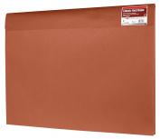 36cm x 50cm Expanding Wallet