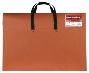36cm x 50cm Carrying Wallet