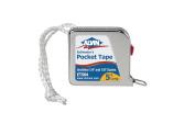 Estimator's 5' Pocket Tape