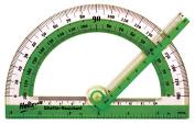 15cm Swing Arm Protractor