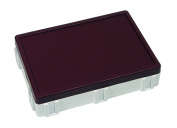 14-Well Covered Palette/Storage Tray