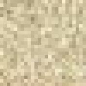 Powdered Pigment Sparkle Gold