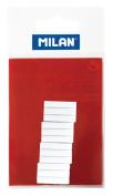 Battery Powered Eraser White Refills