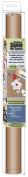 Surface Saver Mat System - 180cm x 46cm Long Mat