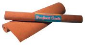 2.7cm x 60cm x 120cm Cork Roll