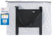 Deluxe Mesh Bag 30cm x 41cm