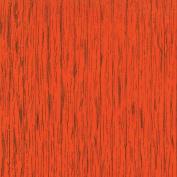 V-Groove Siding/Redwood