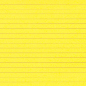 Clapboard Siding/Yellow