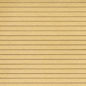 Clapboard Siding/Tan