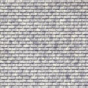 Roofing 3 in 1/Grey