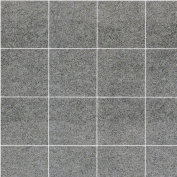 Sidewalk/Terrace/Grey