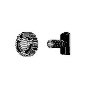 Replacement Nut and T-Bolt Assembly